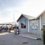 Koppla av på Capellagården – en oas på Öland