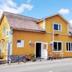 Ta dig till Ölands södra udde