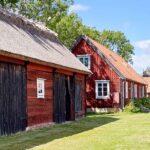 Lundgrens Garage – genuin barbeque i hjärtat av Borgholm