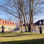 Karlevistenen – Ölands äldsta runstenar